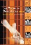 Las cadenas musculares (Tomo VI). La cadena visceral (Bicolor)