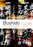 Bushido. El camino del samurai