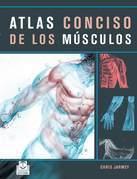 Atlas conciso de los músculos