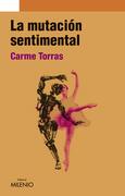 La mutación sentimental