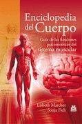 Enciclopedia del cuerpo