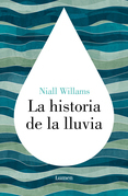 La historia de la lluvia