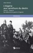 L'Algérie aux carrefours du destin