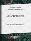 Les Aphrodites