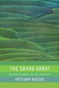 The Grand Array