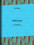 Mérope
