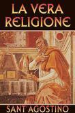 Le vera Religione