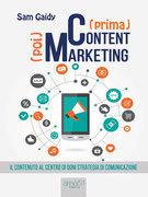 (prima) Content (poi) Marketing
