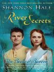 River Secrets