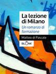 La lezione di Milano