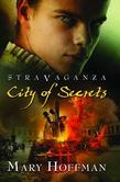 Stravaganza: City of Secrets