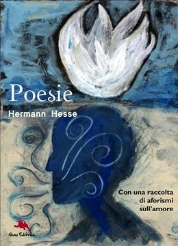 Poesie scelte e aforismi sull'amore