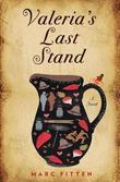 Valeria's Last Stand: A Novel