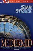 Val McDermid - Star Struck