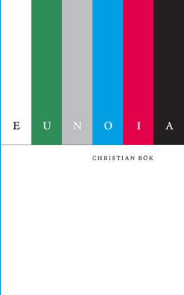 Eunoia: The Upgraded Edition