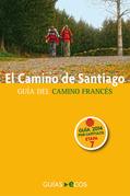 El Camino de Santiago. Etapa 7. De Torres del Río a Logroño