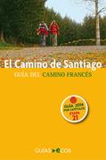 El Camino de Santiago. Etapa 21. De Astorga a Foncebadón