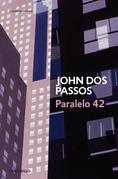 Paralelo 42