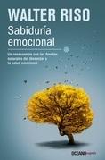 Sabiduría Emocional