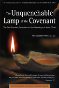 The Unquenchable Lamp of the Covenant