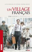 Un village français (scénario saison 1)
