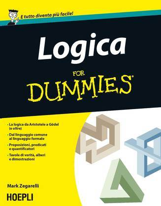 Logica for Dummies
