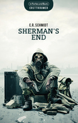 Sherman's End
