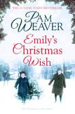 Emily's Christmas Wish