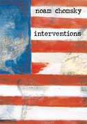 Interventions