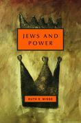 Jews and Power