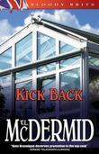 Kick Back: A Kate Brannigan Mystery