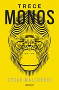 Trece monos