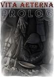 vita aeterna - Prolog - Fantasy