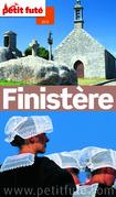 Finistère 2015 Petit Futé (avec cartes, photos + avis des lecteurs)