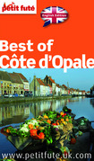 Best of Côte d'Opale 2015 Petit Futé (avec cartes, photos + avis des lecteurs)