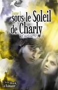 Sous le soleil de Charly 1