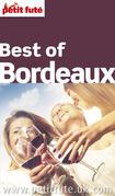 Best of Bordeaux 2015 Petit Futé (avec photos et avis des lecteurs)
