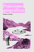 Posiciones Geográficas