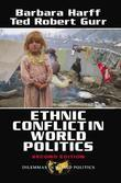 Ethnic Conflict In World Politics