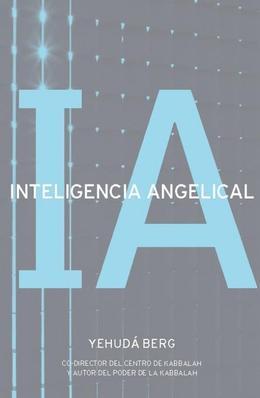 Inteligencia angelical: Angel Intelligence