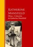Obras ? Colección  de Katherine Mansfield
