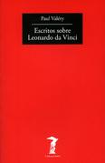 Escritos sobre Leonardo da Vinci