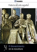 El Renacimiento en la escultura