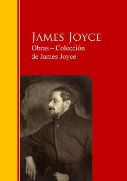Obras ? Colección  de James Joyce