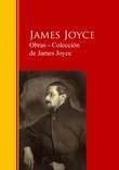 Obras ─ Colección  de James Joyce