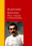 Obras ? Colección  de Rudyard Kipling