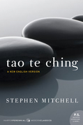 Stephen Mitchell - Tao Te Ching