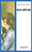 Rosa Krüger