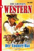 Die großen Western 100