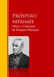 Obras ? Colección  de Próspero Mérimée